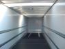 Полуприцеп Wielton (Вельтон) фургон промтоварный NS 3 F