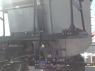 Самосвальный полуприцеп KOGEL (Кегель) объемом 27 куб