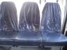 Микроавтобус Форд Транзит (Ford Transit) на 25 мест (город)