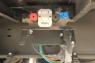 Полуприцепов KOGEL изотермический модели SV24 P 50/1.110 рефрижератор Thermo King SLX 200e-30