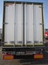 Полуприцеп KOGEL изотермический фургон SV24 P 50 / 1.110