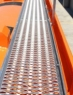 Полуприцеп бензовоз стальной Kassbohrer STB30
