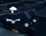 Полуприцеп контейнеровоз Koegel модели SW24 PORT-MAXX 40