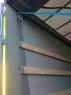 Полуприцеп шторно бортовой  Kogel Cargo SNCS (XL сертификат)