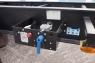 Полуприцеп контейнеровоз MANAC-AUTO (МАНАК-Авто)