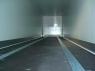 Изотермический фургон Кегель Kogel SIKH 24  (легкая изотерма)