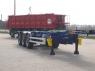 Полуприцеп контейнеровоз NS 3 P45 R2 Wielton