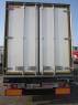 Полуприцеп KOEGEL (Кегель) SV24 P 50 / 1.110 рефрижератор холодильная установка Carrier Vector 1350S