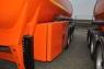 Полуприцепы-цистерны бензовозы BONUM Classic V 32 m³
