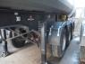 Полуприцеп самосвальный Grunwald system Langendorf 34 куба ССУ-1350 мм