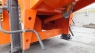 BONUM полуприцеп-цистерна Premium V 30 m³