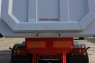 Полуприцепы самосвальные Grunwald (Грюнвальд) 36 кубов