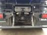 Самосвал MAN TGS 40.400 6x4 BB-WW Бецема18 кубов