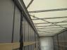 Полуприцеп шторный Kogel Cargo SNCO24 (Когель)