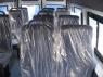 Автобус Форд Транзит (Ford Transit) 222702 на 18 мест