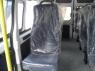 Маршрутка Форд Транзит (Ford Transit) 222708 на 22 места
