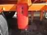 Полуприцеп бензовоз Kassbohrer STB38 (STS) Кассбохрер
