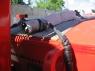 Трал тяжеловоз Kassbohrer LB4 нераздвижной (11700 мм)
