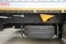 KOGEL шторно-бортовой модели SNCS24 P 90 / 1.110 сборка ГЕРМАНИЯ в специальной комплектации