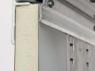 Полуприцеп изотермический облегченной Кегель SIKH24 с обогревателем Eberspächer