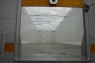 Полуприцеп самосвальный Wielton NW 3 S 48 PD (зерновоз)