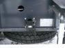 Самосвальные полуприцепы Wielton NW 3 S 30 HP ССУ-1300