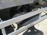 Цементовозы полуприцепы SSL40 Кассберер