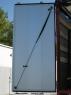 Полуприцеп МАНАК-Авто шторно бортовой модель 946832