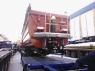 Полуприцеп самосвальный Grunwald (Грюнвальд) 38 кубов